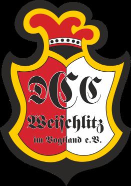 logo-dcc-weischlitz