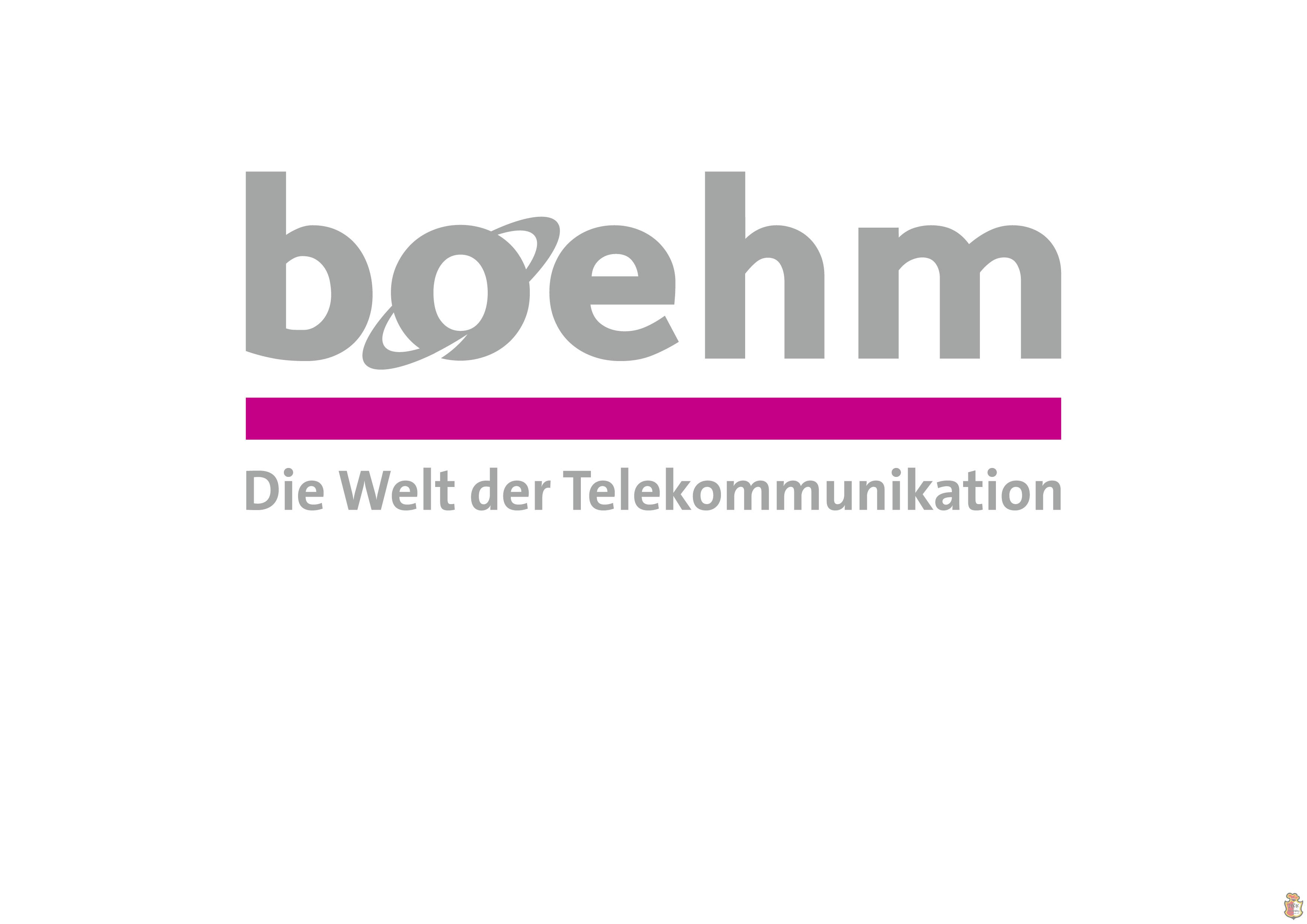 boehm_Logo_Neu